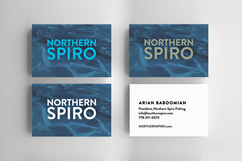Northern-Spiro_Business-Cards.jpg