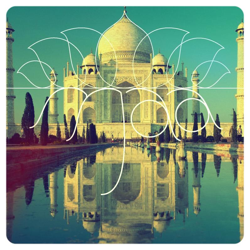 Maa-Yoga_Logo-concept.png