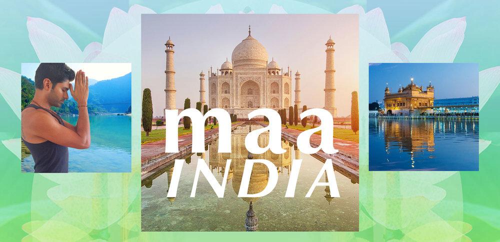 RETREAT_Maa-India.jpg