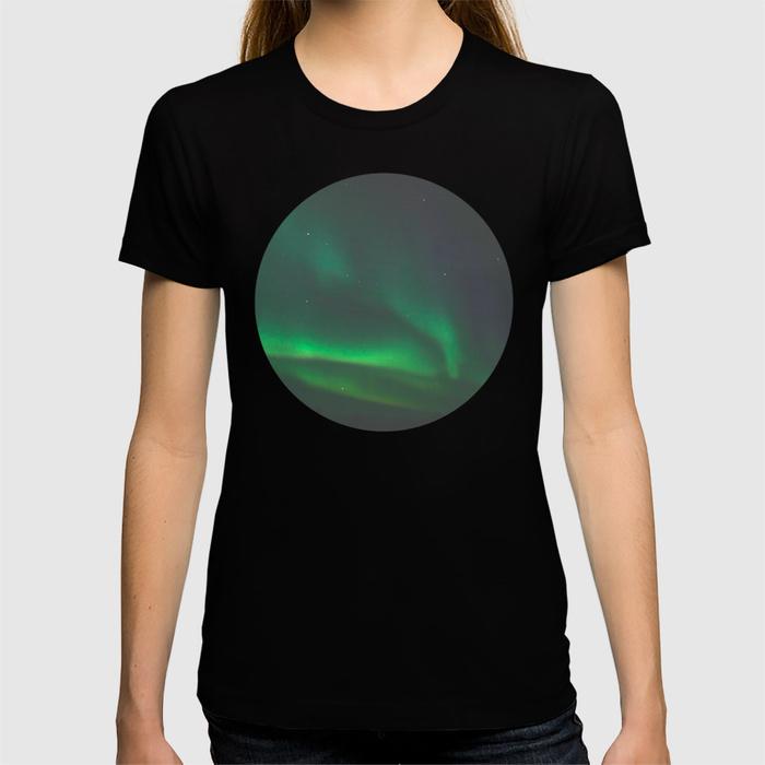 aurora1556368-tshirts.jpg