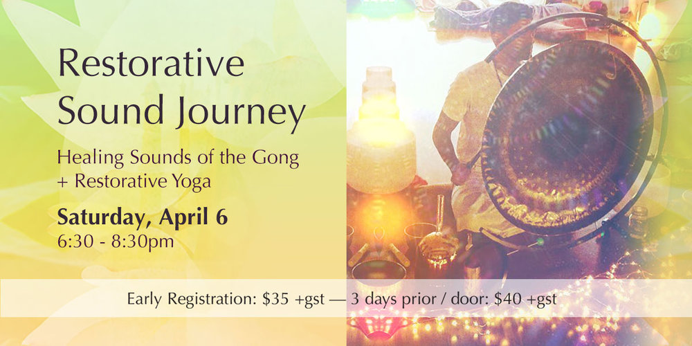 WORKSHOP_Restorative-Sound-Journey-at-Maa-Yoga.jpg