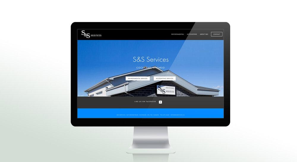 S&S Services