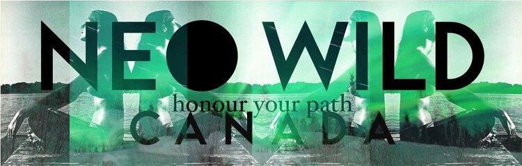 Neo Wild Canada