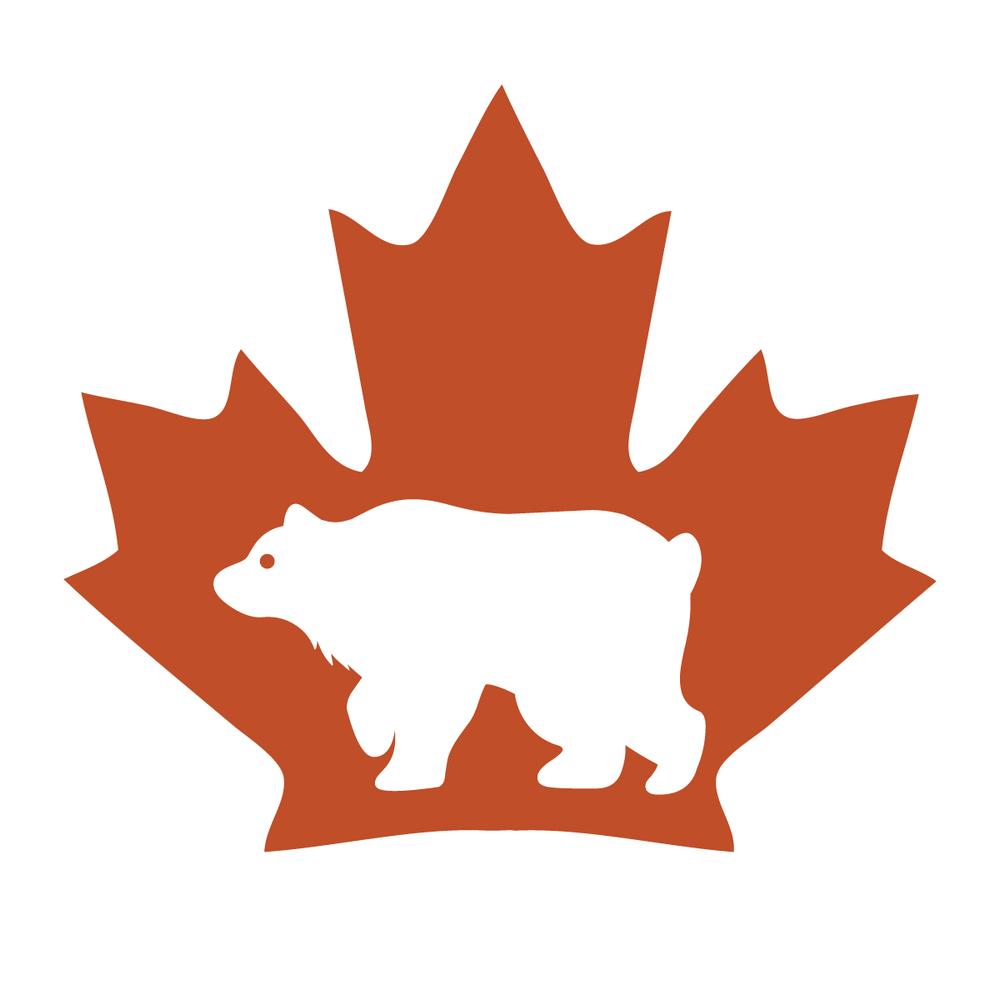 Maple Bears-01.jpg