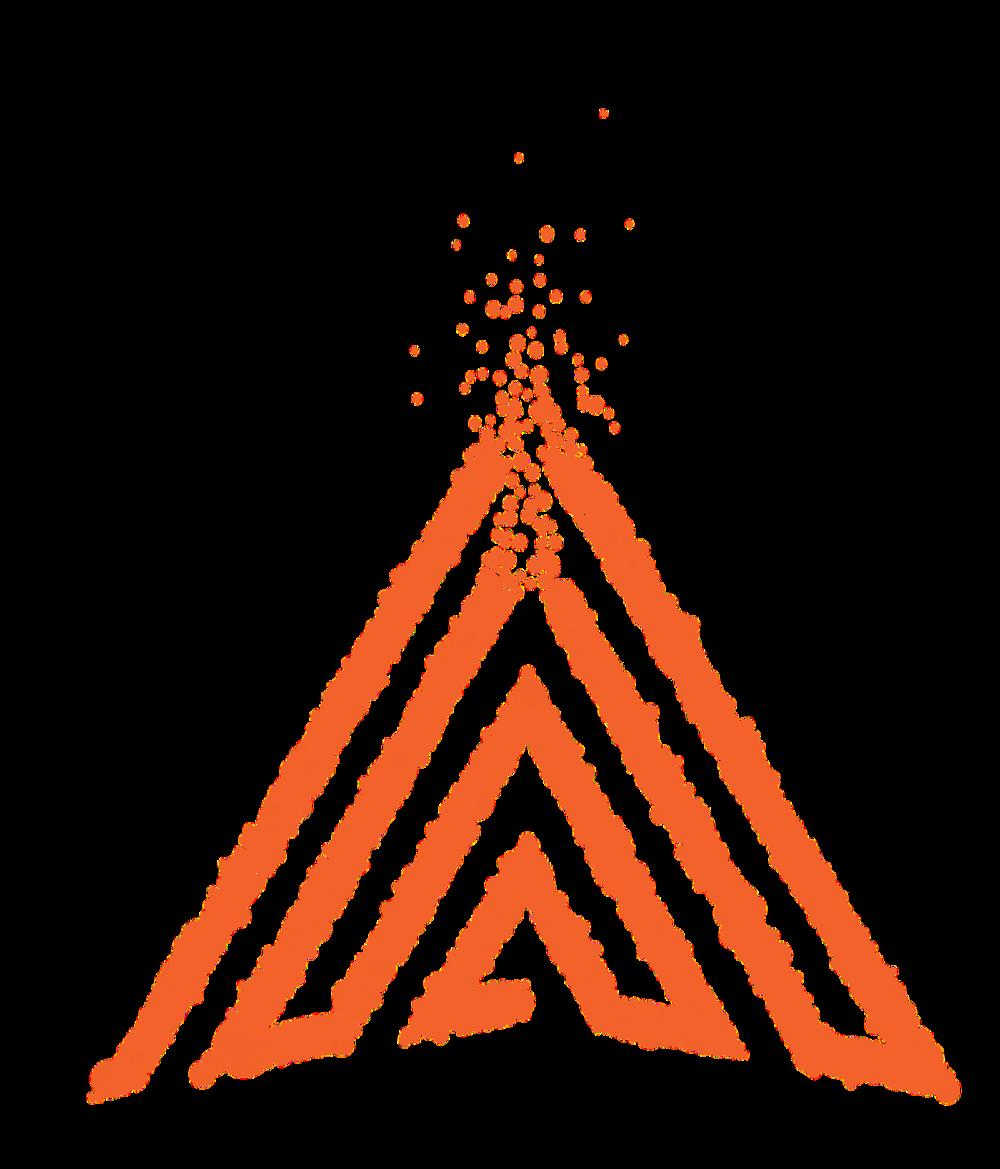 Lab Logo-04.png