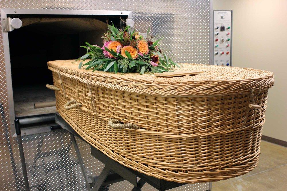Willow-Casket-Crematory.jpg