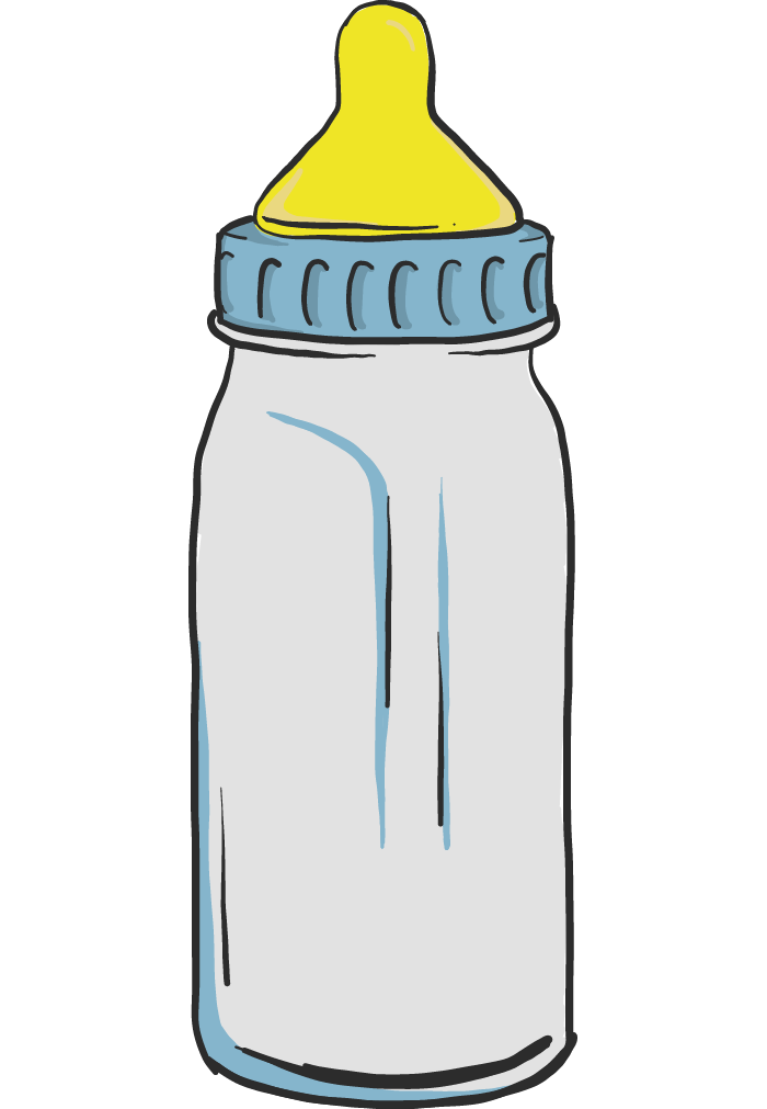 Bottle copy.png