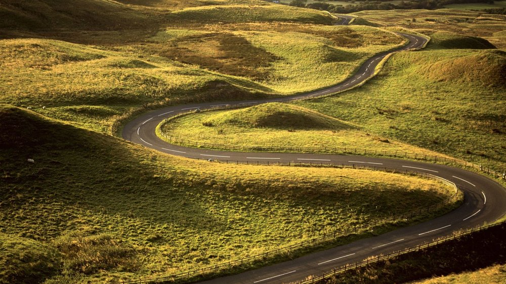 the-long-winding-road-207526.jpg