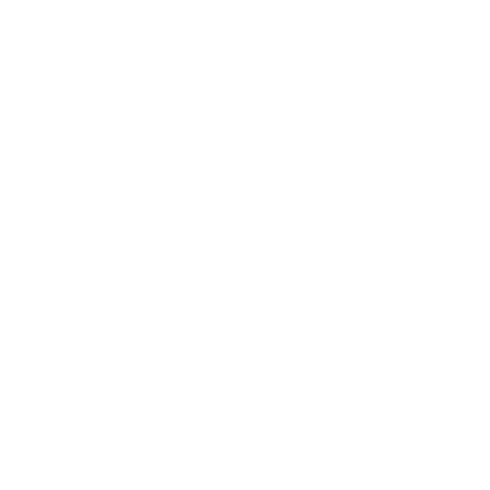 the FOR campaign white-01.png