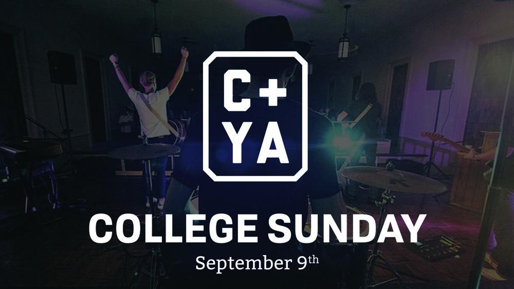 CYA College Sunday WIDE-01.jpg