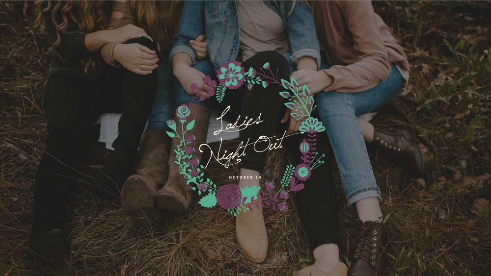 Ladies Night Out Wide B-01.jpg