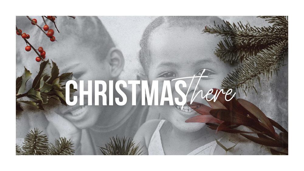 Christmas There-01.jpg
