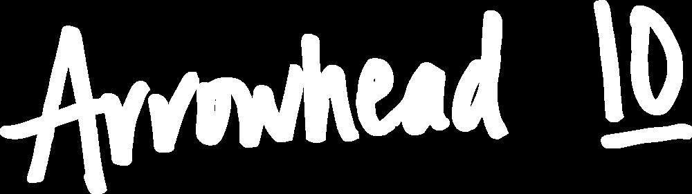 Birthday Logo White.png
