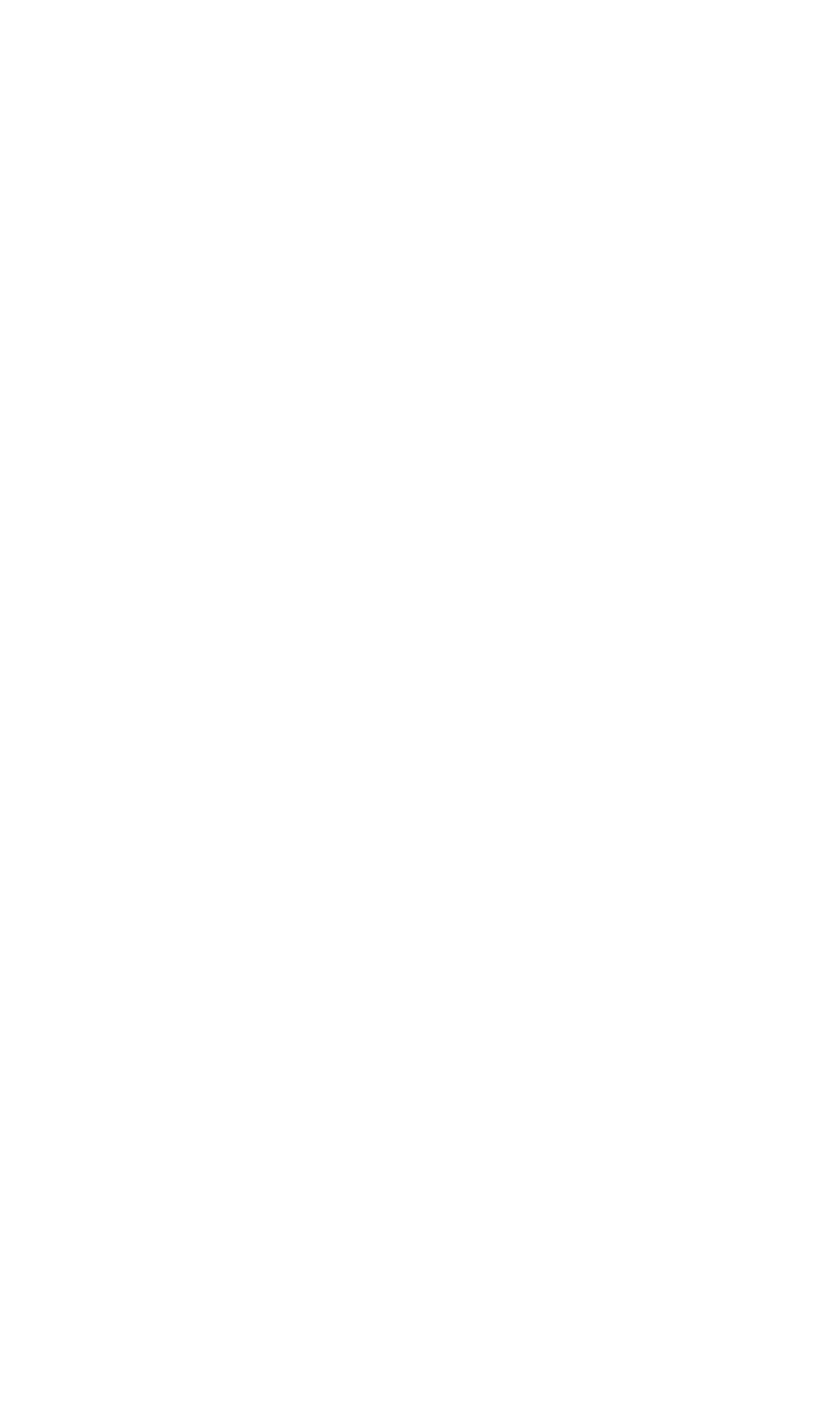 This is Us Logo Only.png