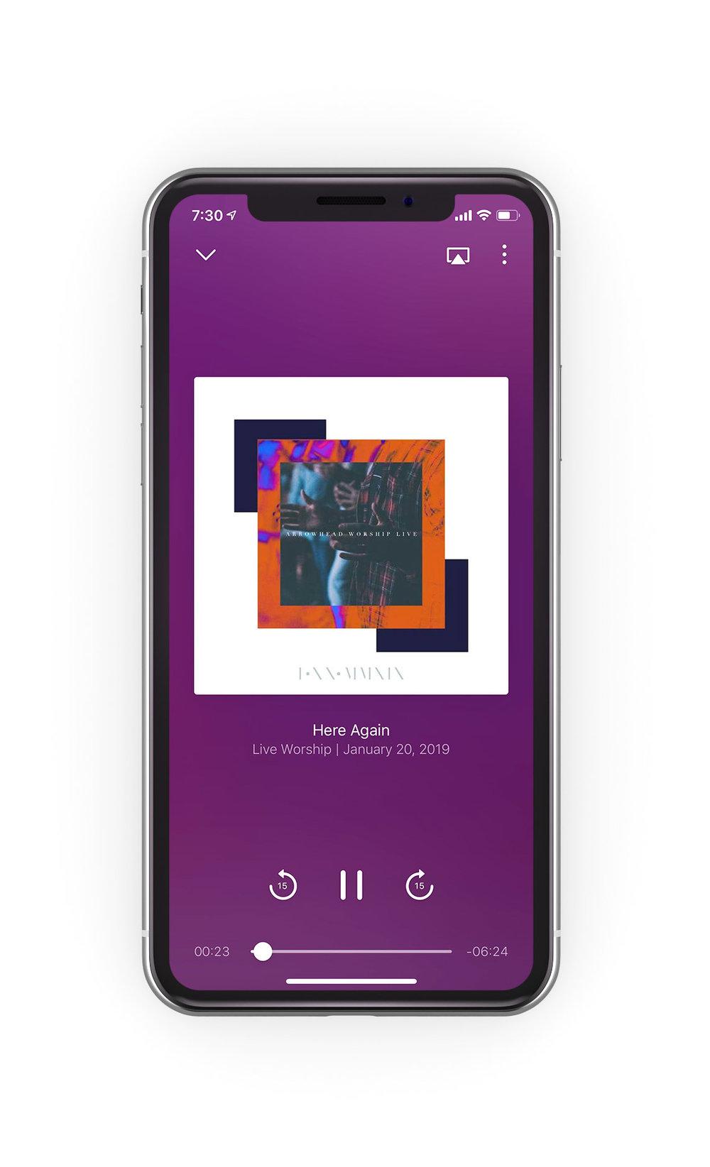 App Worship.jpg