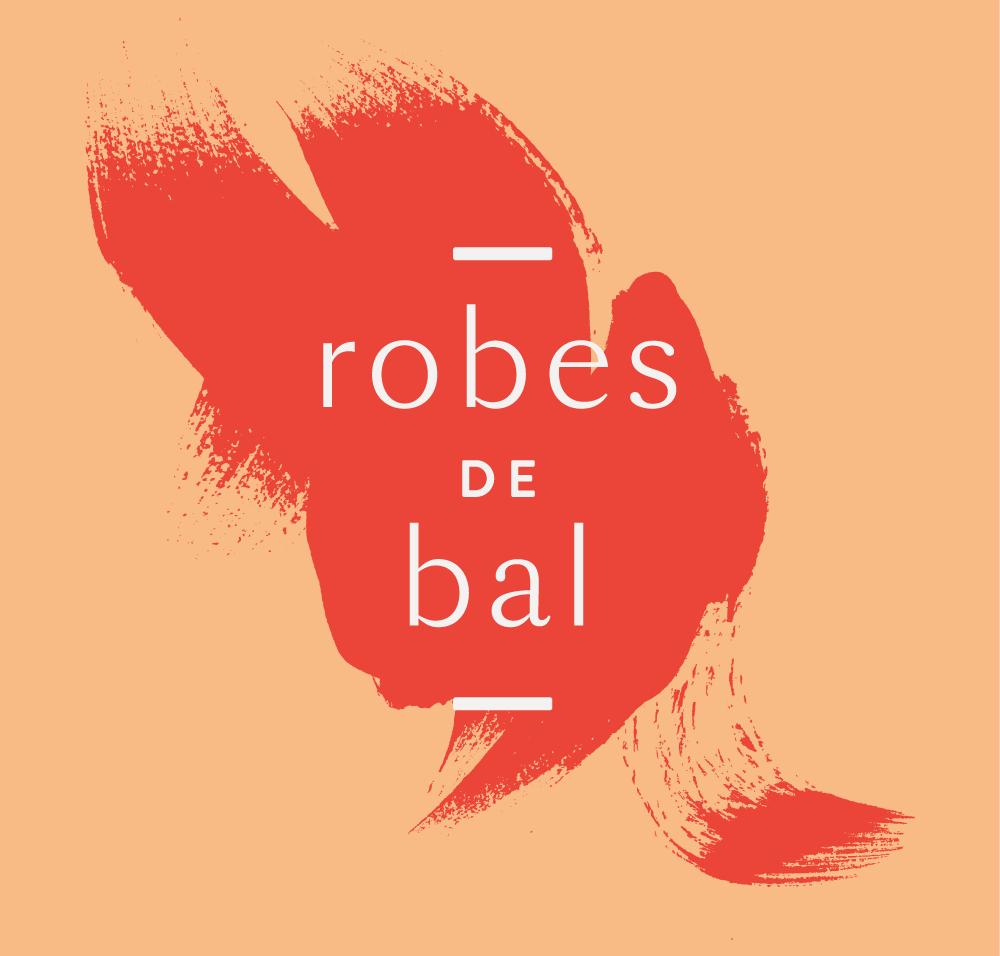 Robesdebal.png