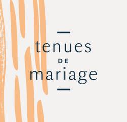 Tenues-de-mariage.png
