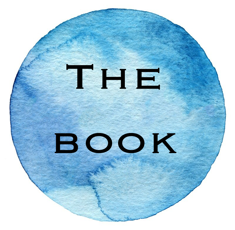 watercolor-circle-blue -book.png