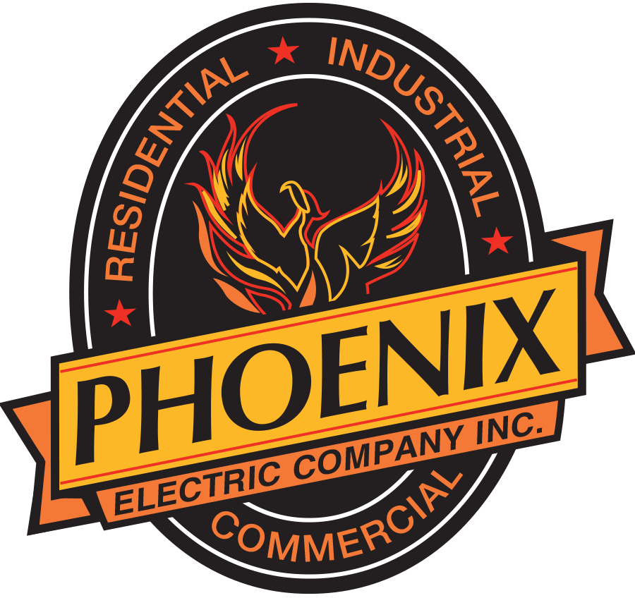 Phoenix Electric Company
