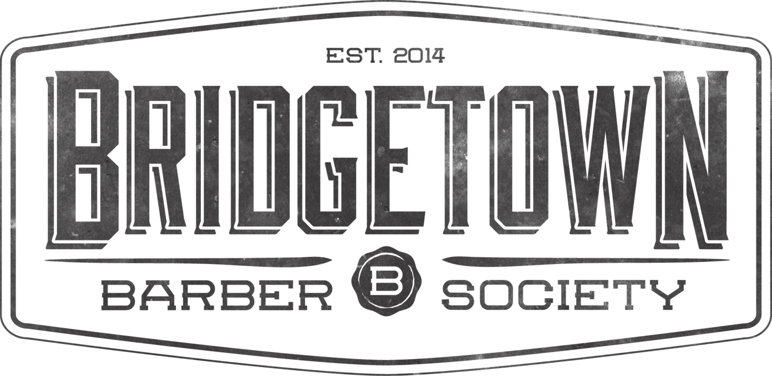 Bridgetown Barber Society