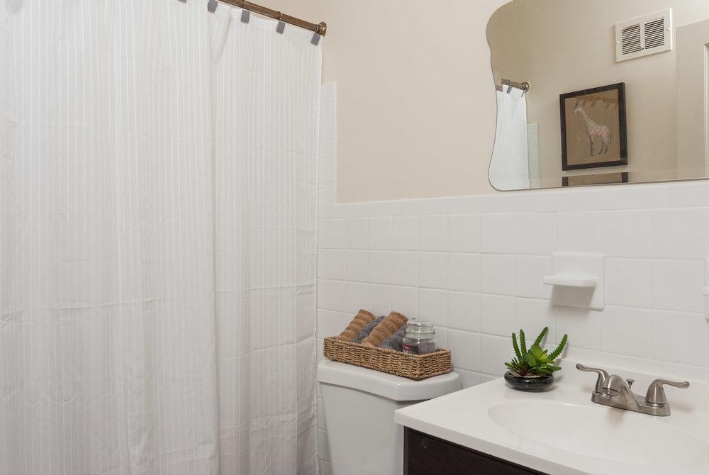Photo by www.jonbarnesphoto.com