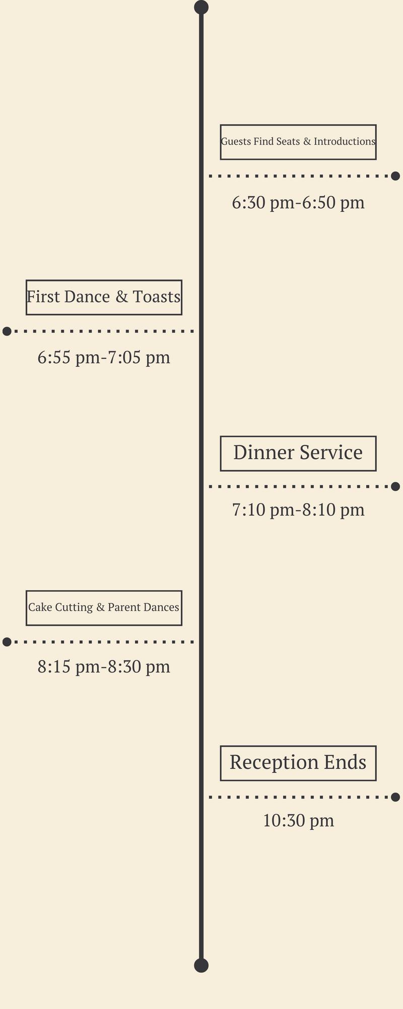 The Wedding Day Timeline-2.jpg