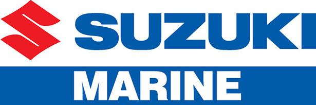 suzuki-marine-logo-M.jpg