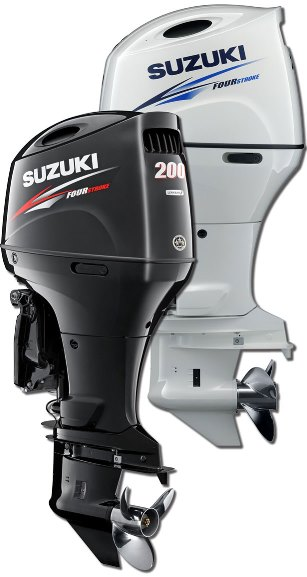 suzuki-v6-DF200A_BW-307.jpg