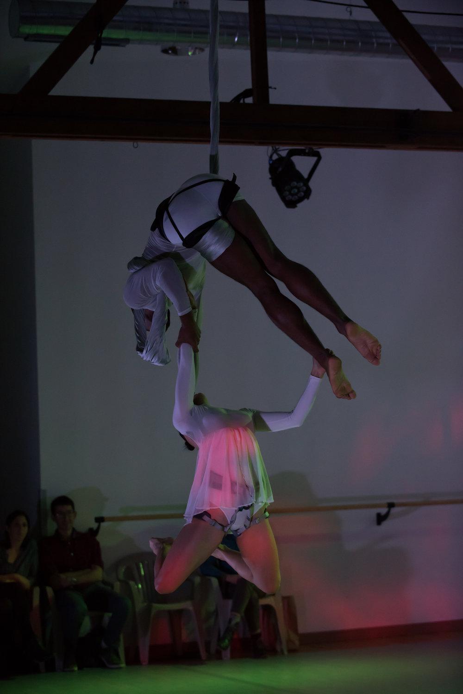 aerial dance chicago-5566.jpg