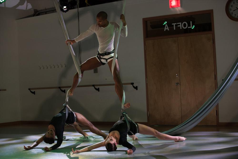 aerial dance chicago-5621.jpg