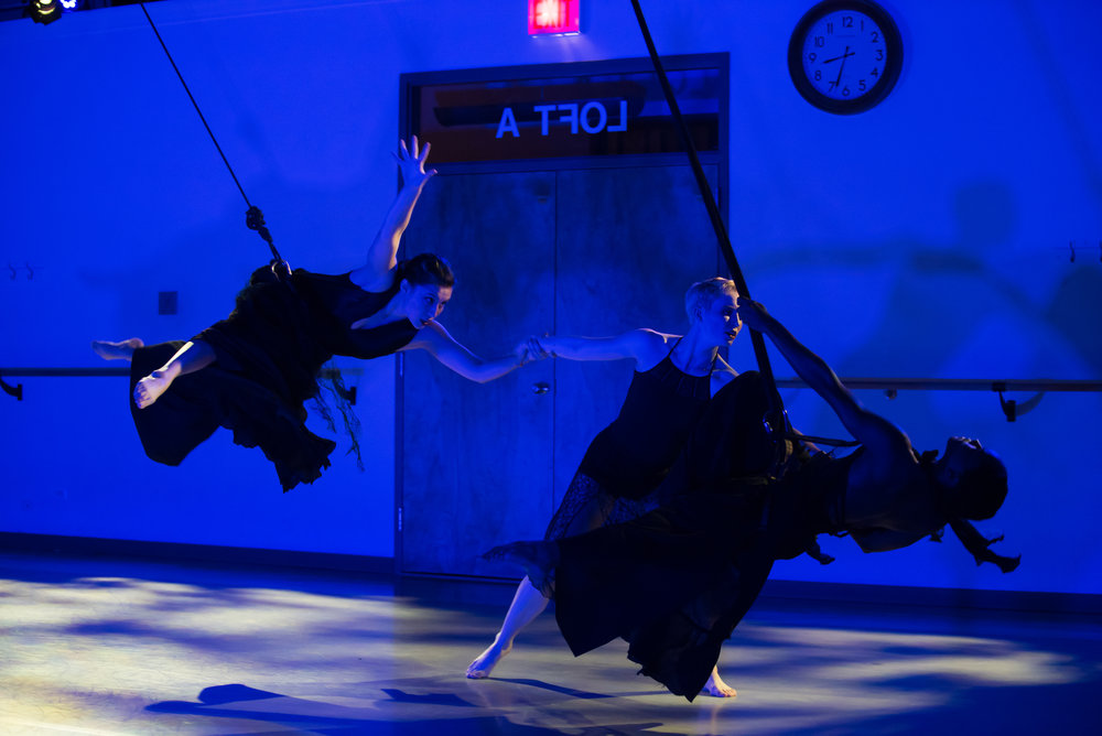 aerial dance chicago-5705.jpg