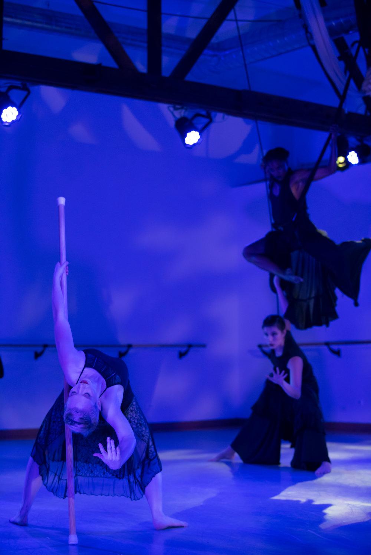aerial dance chicago-5740.jpg