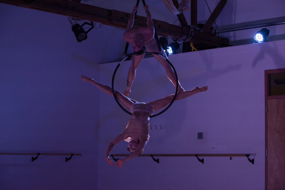 aerial dance chicago-5847.jpg