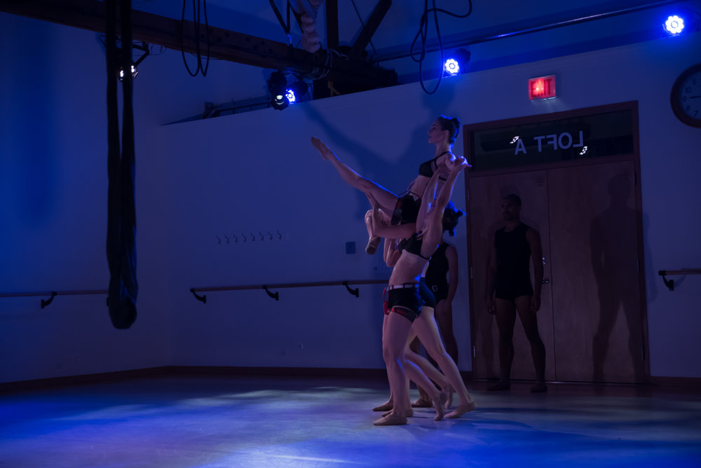 aerial dance chicago-5955.jpg
