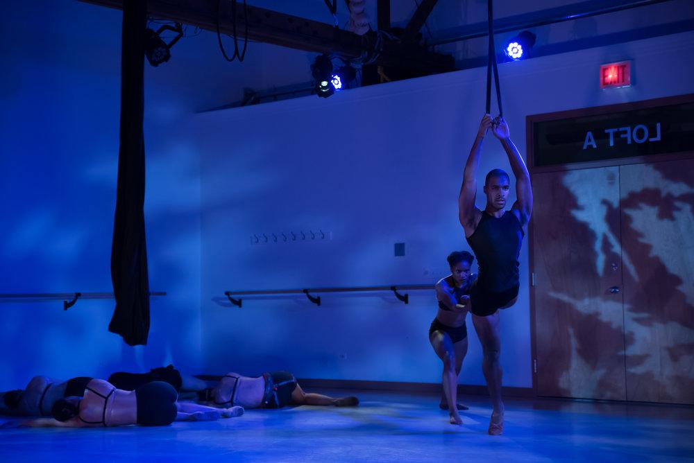 aerial dance chicago-5988.jpg