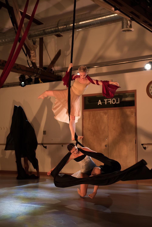 aerial dance chicago-6219.jpg