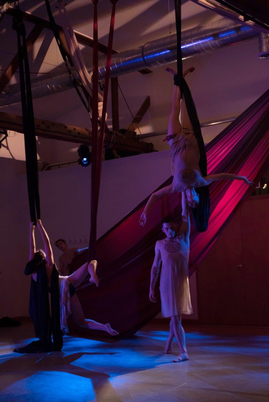 aerial dance chicago-6284.jpg