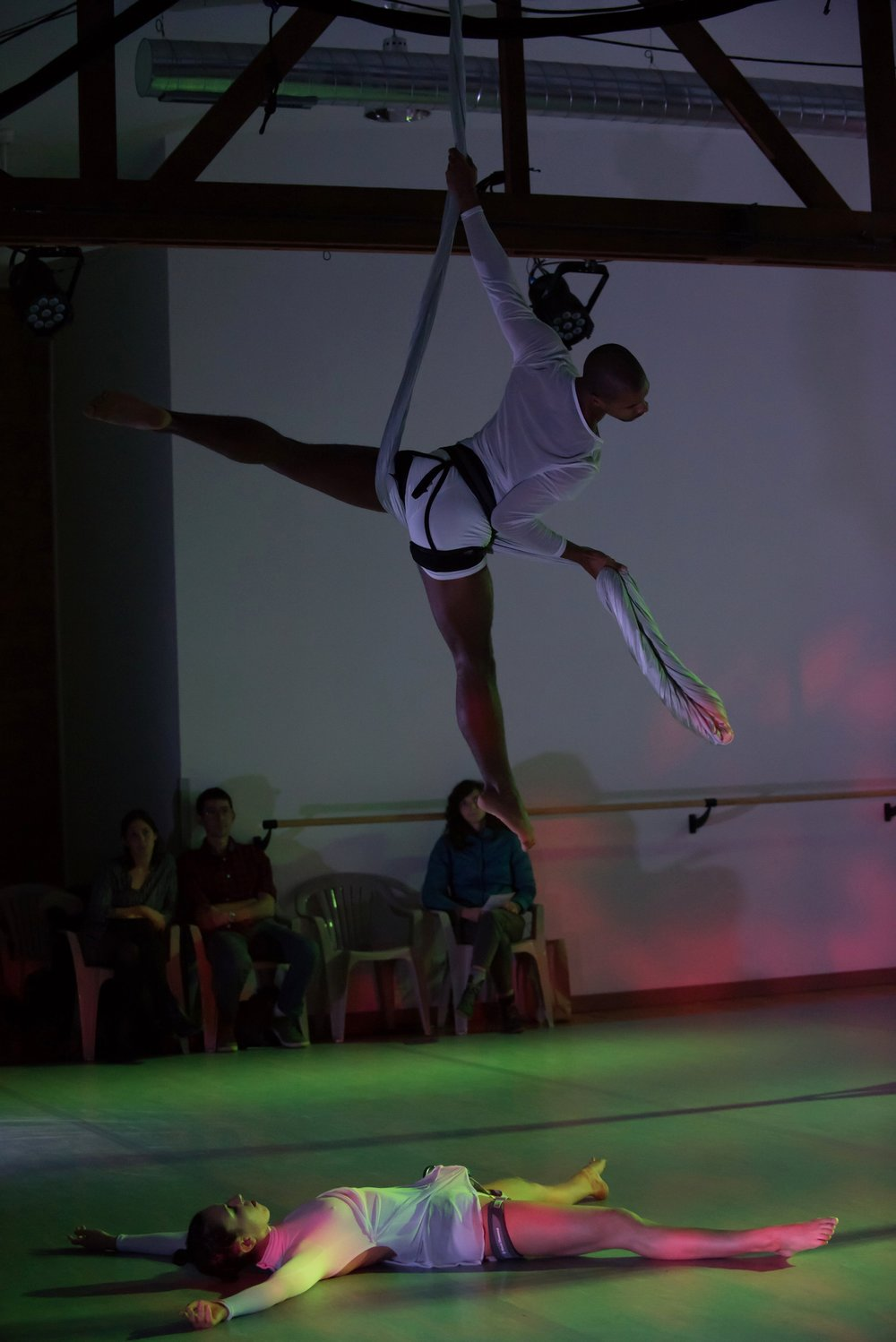aerial dance chicago-5569.jpg