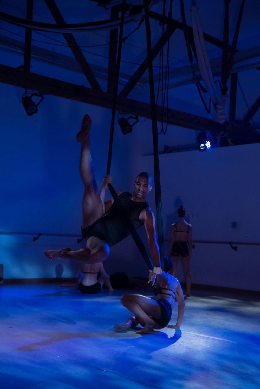 aerial dance chicago-5975.jpg