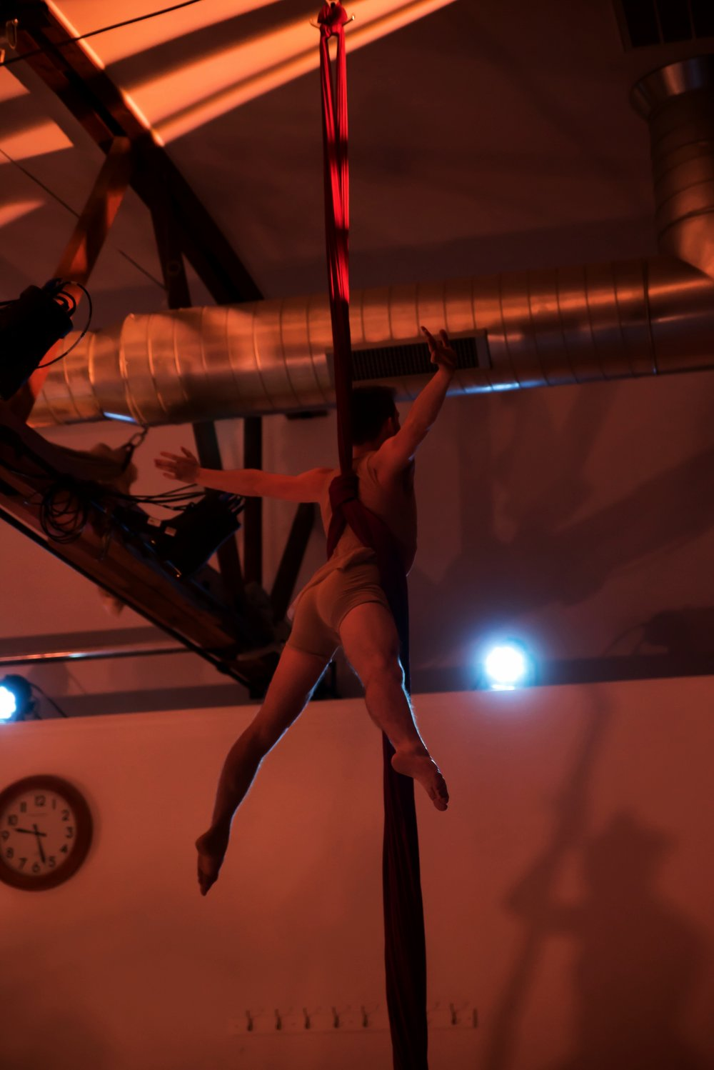 aerial dance chicago-6210.jpg
