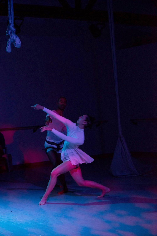 aerial dance chicago-5545.jpg
