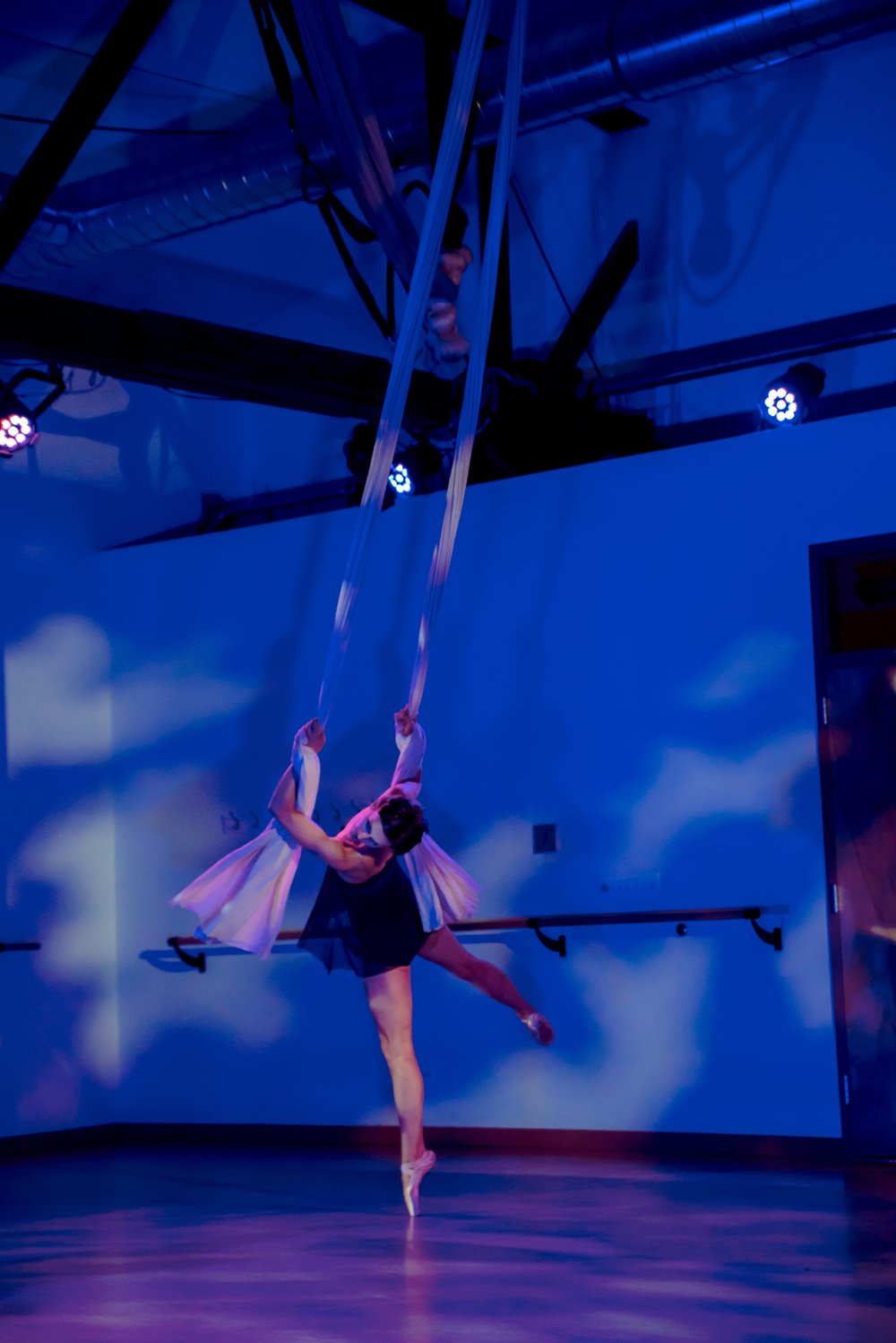 aerial dance chicago-6046 copy 2.jpg