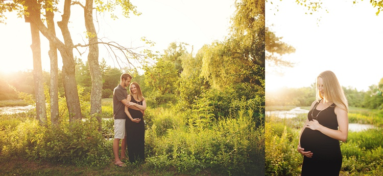 http://www.rebeccaabramsphotography.com/blog/2014/12/29/the-sweetest-thing-londonderry-nh-family-photographer