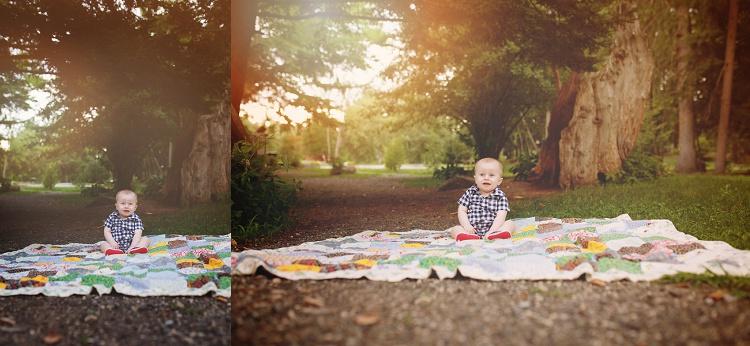 londonderrynhfamilyphotographer
