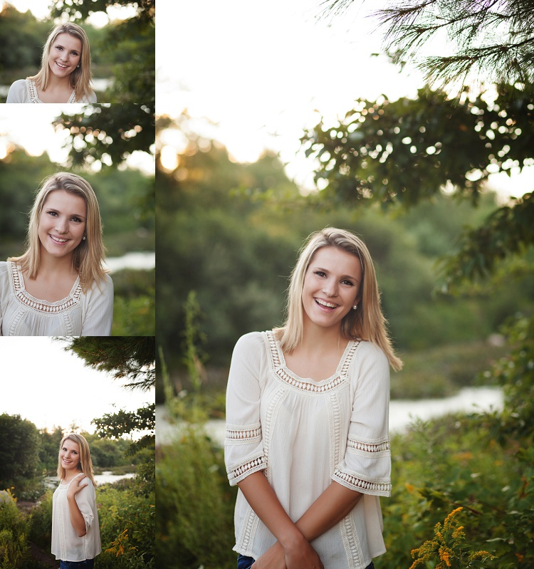 londonderry senior photographer