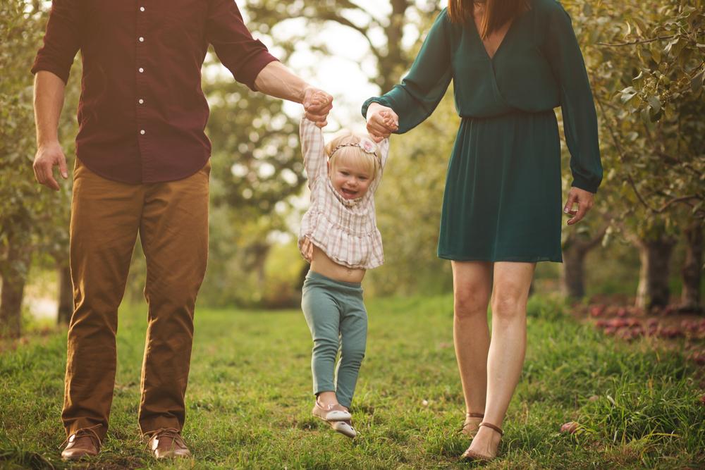 londonderrynhfamilyphotography