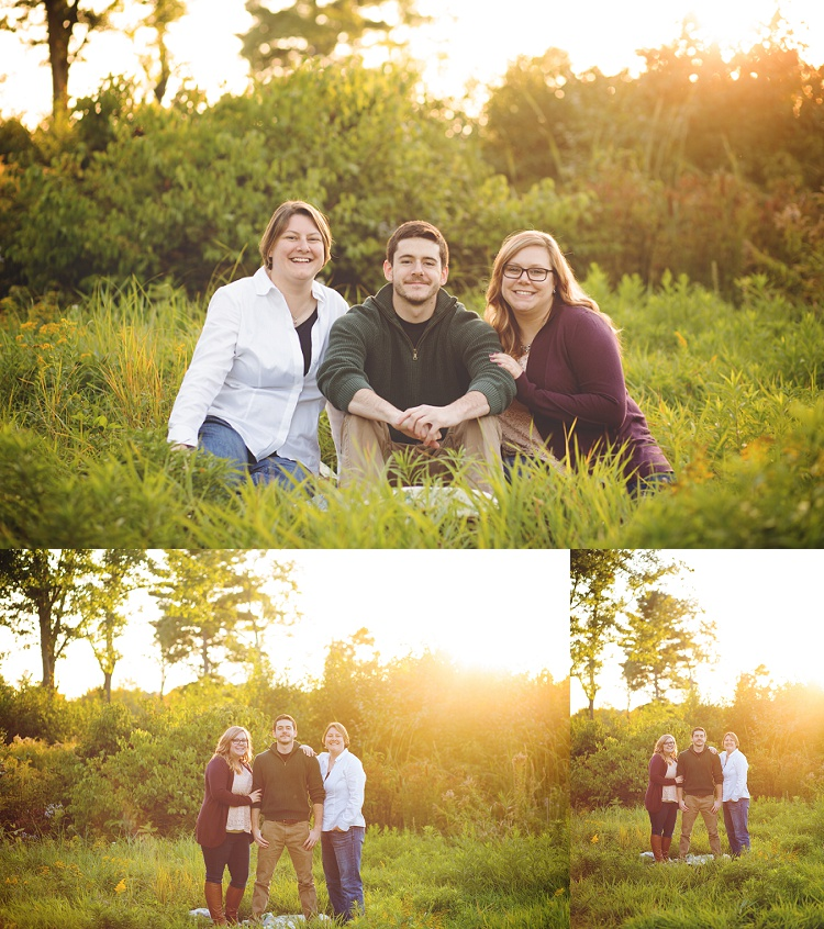 http://www.rebeccaabramsphotography.com/blog/2016/1/26/a-session-with-friends-londonderry-nh-family-photographer