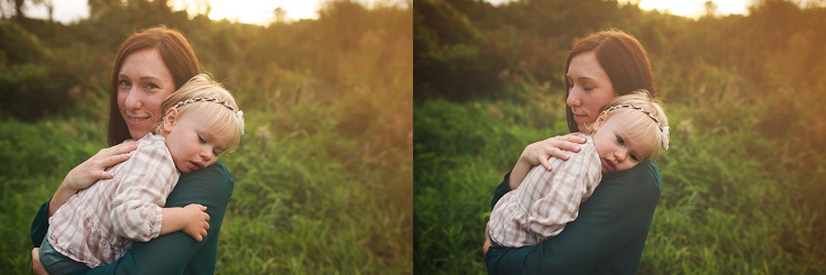 londonderry-nh-family-photographer