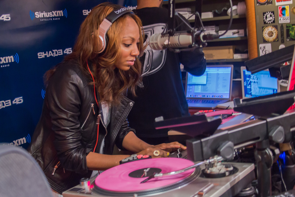 DJ C. DeVone at Sway in the Morning (3.18.15)-19.jpg