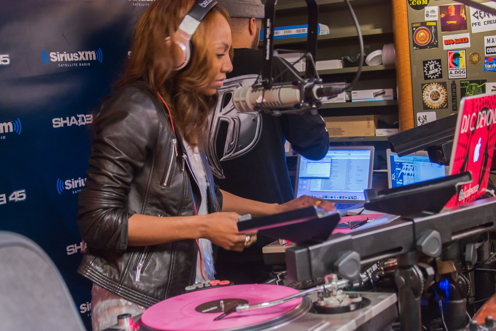 DJ C. DeVone at Sway in the Morning (3.18.15)-18.jpg